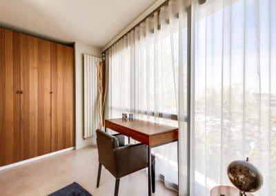 amenagement surelevation maison marcel yol vanves suite adolescente chambre vue 3 kaizo studio architecte interieur paris bourg la reine web
