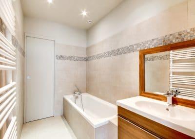 amenagement surelevation maison marcel yol vanves suite adolescente salle de bain kaizo studio architecte interieur paris bourg la reine web