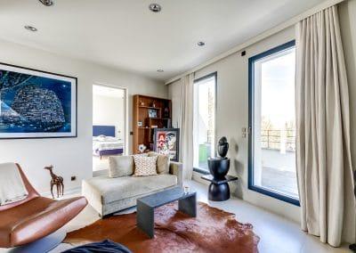 amenagement surelevation maison marcel yol vanves suite adolescente salon vue 1 kaizo studio architecte interieur paris bourg la reine web