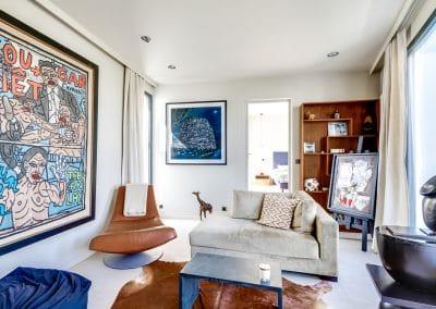 amenagement surelevation maison marcel yol vanves suite adolescente salon vue 2 kaizo studio architecte interieur paris bourg la reine web