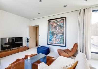 amenagement surelevation maison marcel yol vanves suite adolescente salon vue 3 kaizo studio architecte interieur paris bourg la reine web