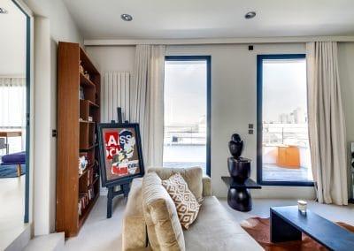 amenagement surelevation maison marcel yol vanves suite adolescente salon vue 5 kaizo studio architecte interieur paris bourg la reine web