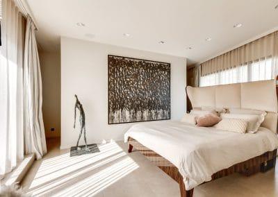 amenagement surelevation maison marcel yol vanves suite parentale chambre meuble sur mesure lit kaizo studio architecte interieur paris bourg la reine web