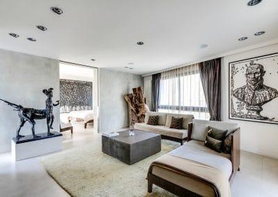amenagement surelevation maison marcel yol vanves suite parentale salon meuble sur mesure vue 2 kaizo studio architecte interieur paris bourg la reine web