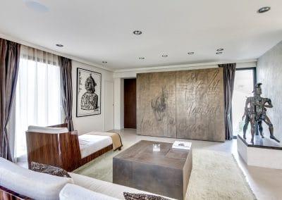 amenagement surelevation maison marcel yol vanves suite parentale salon meuble sur mesure vue 4 kaizo studio architecte interieur paris bourg la reine web