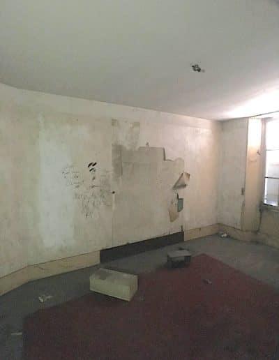 avant appartement de paris bievres chambre vue 2 kaizo studio architecte interieur paris bourg la reine web