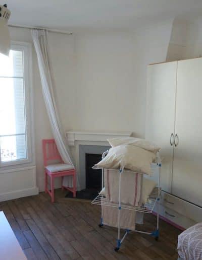 avant appartement locatif maillard paris chambre vue 2 kaizo studio architecte interieur paris bourg la reine web