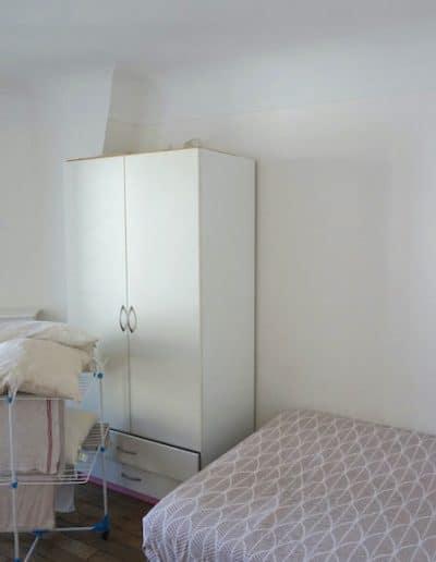 avant appartement locatif maillard paris chambre vue 3 kaizo studio architecte interieur paris bourg la reine web