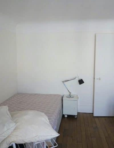 avant appartement locatif maillard paris chambre vue 4 kaizo studio architecte interieur paris bourg la reine web