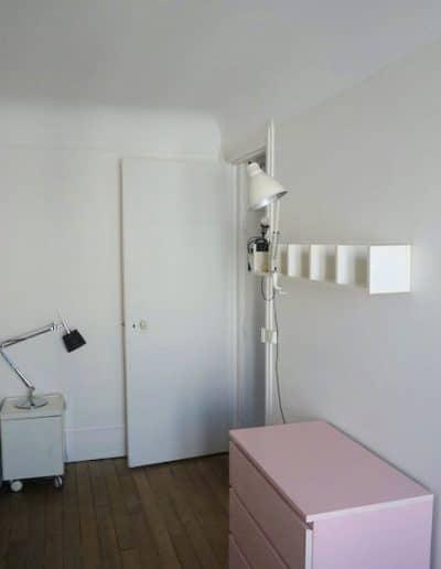 avant appartement locatif maillard paris chambre vue 5 kaizo studio architecte interieur paris bourg la reine web