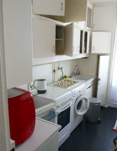 avant appartement locatif maillard paris cuisine vue 1 kaizo studio architecte interieur paris bourg la reine web