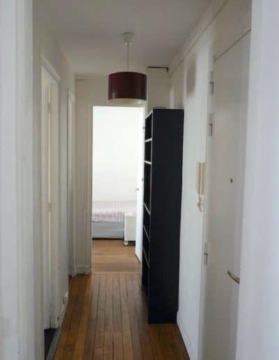 avant appartement locatif maillard paris entree kaizo studio architecte interieur paris bourg la reine web