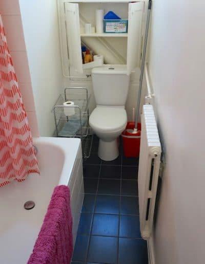 avant appartement locatif maillard paris salle de bain vue 2 kaizo studio architecte interieur paris bourg la reine web