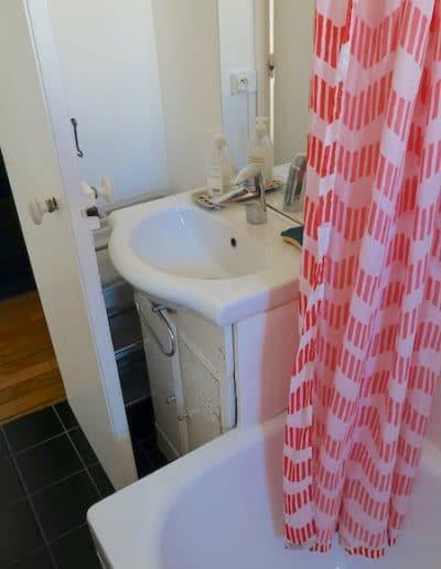 avant appartement locatif maillard paris salle de bain vue 5 kaizo studio architecte interieur paris bourg la reine web