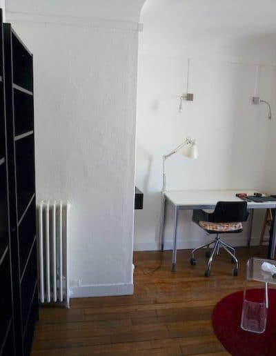 avant appartement locatif maillard paris sejour vue 1 kaizo studio architecte interieur paris bourg la reine web