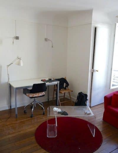 avant appartement locatif maillard paris sejour vue 2 kaizo studio architecte interieur paris bourg la reine web