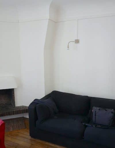 avant appartement locatif maillard paris sejour vue 6 kaizo studio architecte interieur paris bourg la reine web