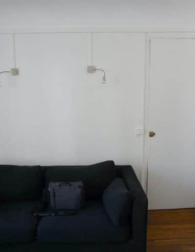 avant appartement locatif maillard paris sejour vue 7 kaizo studio architecte interieur paris bourg la reine web