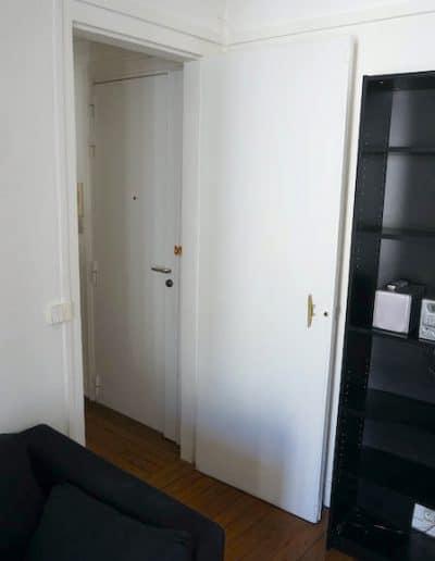 avant appartement locatif maillard paris sejour vue 8 kaizo studio architecte interieur paris bourg la reine web