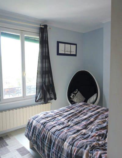 avant appartement marcel yol vanves chambre vue 3 kaizo studio architecte interieur paris bourg la reine web