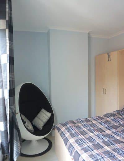 avant appartement marcel yol vanves chambre vue 4 kaizo studio architecte interieur paris bourg la reine web