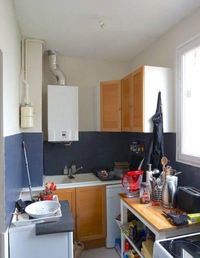 avant appartement marcel yol vanves cuisine vue 1 kaizo studio architecte interieur paris bourg la reine web