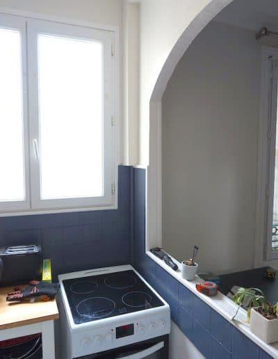 avant appartement marcel yol vanves cuisine vue 2 kaizo studio architecte interieur paris bourg la reine web