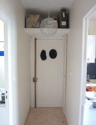 avant appartement marcel yol vanves entree vue 2 kaizo studio architecte interieur paris bourg la reine web