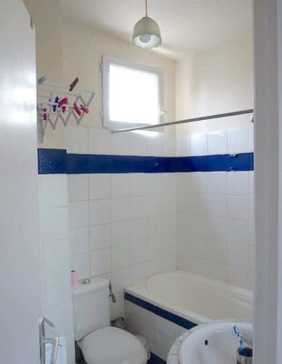avant appartement marcel yol vanves salle de bain kaizo studio architecte interieur paris bourg la reine web