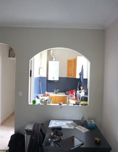 avant appartement marcel yol vanves sejour vue 1 kaizo studio architecte interieur paris bourg la reine web