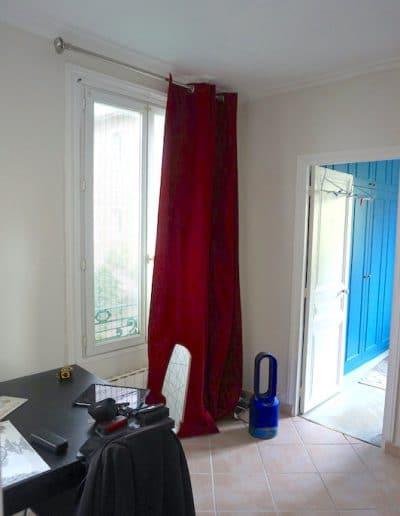 avant appartement marcel yol vanves sejour vue 2 kaizo studio architecte interieur paris bourg la reine web