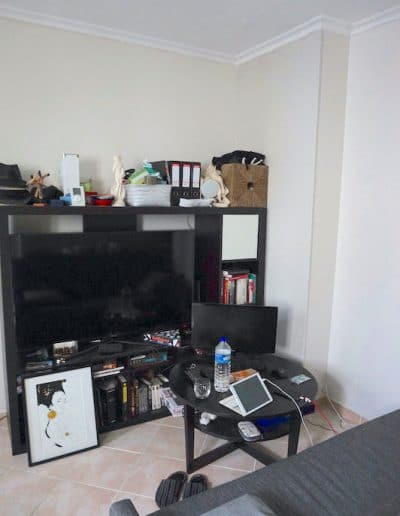 avant appartement marcel yol vanves sejour vue 5 kaizo studio architecte interieur paris bourg la reine web
