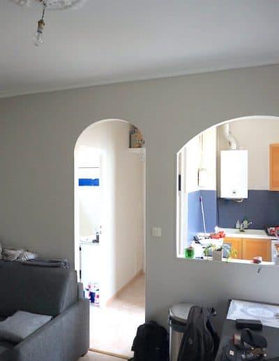 avant appartement marcel yol vanves sejour vue 6 kaizo studio architecte interieur paris bourg la reine web