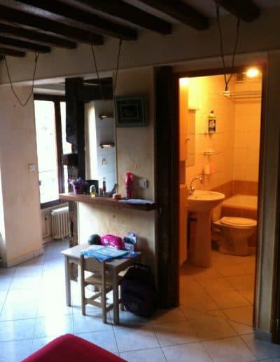 avant appartements duplex du president roosevelt sceaux studio salle de bain kaizo studio architecte interieur paris bourg la reine web