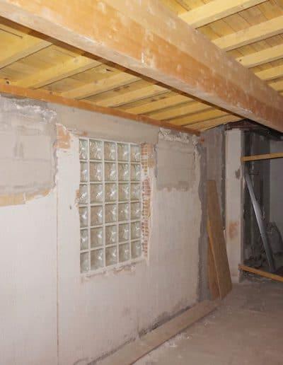 avant atelier aboukir paris atelier vue 1 kaizo studio architecte interieur paris bourg la reine web