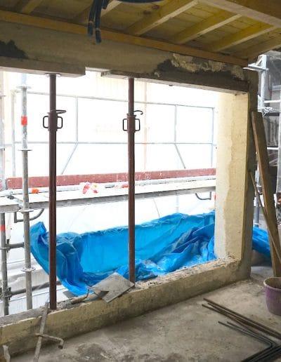 avant atelier aboukir paris atelier vue 4 kaizo studio architecte interieur paris bourg la reine web