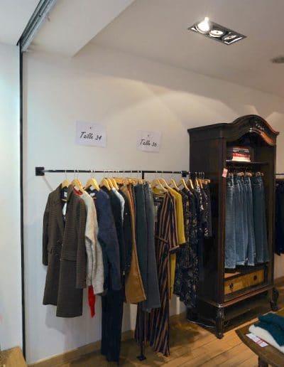 avant boutique mouton duvernet paris boutique vue 1 kaizo studio architecte interieur paris bourg la reine web