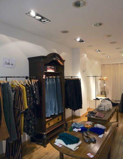 avant boutique mouton duvernet paris boutique vue 2 kaizo studio architecte interieur paris bourg la reine web