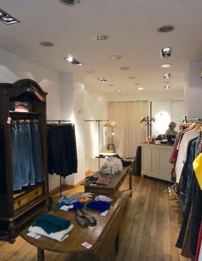 avant boutique mouton duvernet paris boutique vue 3 kaizo studio architecte interieur paris bourg la reine web