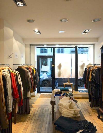 avant boutique mouton duvernet paris boutique vue 6 kaizo studio architecte interieur paris bourg la reine web
