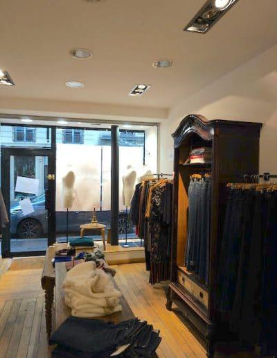 avant boutique mouton duvernet paris boutique vue 7 kaizo studio architecte interieur paris bourg la reine web