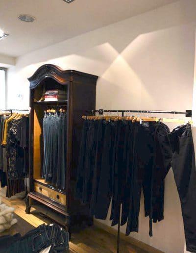 avant boutique mouton duvernet paris boutique vue 8 kaizo studio architecte interieur paris bourg la reine web