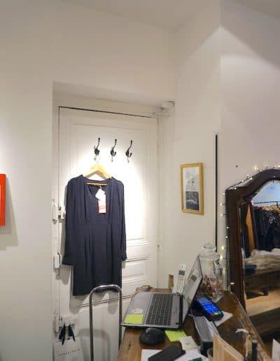 avant boutique mouton duvernet paris porte acces kaizo studio architecte interieur paris bourg la reine web