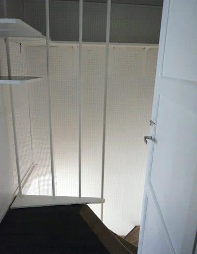 avant local professionnel en duplex aboukir paris etage vue 2 kaizo studio architecte interieur paris bourg la reine web