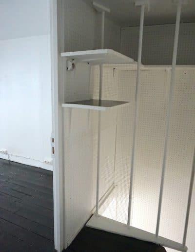 avant local professionnel en duplex aboukir paris etage vue 3 kaizo studio architecte interieur paris bourg la reine web
