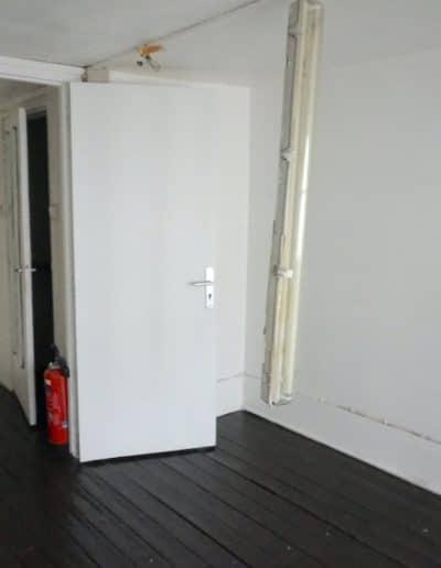 avant local professionnel en duplex aboukir paris etage vue 5 kaizo studio architecte interieur paris bourg la reine web