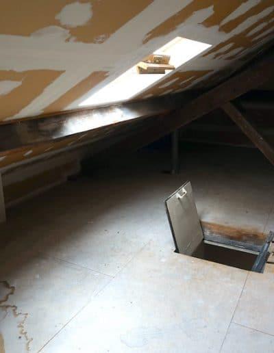 avant maison georges clemenceau maisons alfort combles vue 1 kaizo studio architecte interieur paris bourg la reine web
