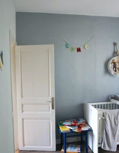 avant maison georges clemenceau maisons alfort etage chambre enfant vue 1 kaizo studio architecte interieur paris bourg la reine web