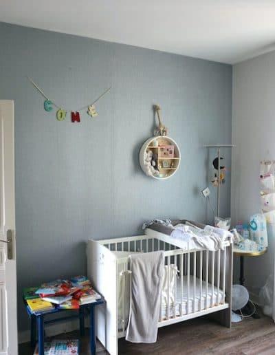 avant maison georges clemenceau maisons alfort etage chambre enfant vue 2 kaizo studio architecte interieur paris bourg la reine web