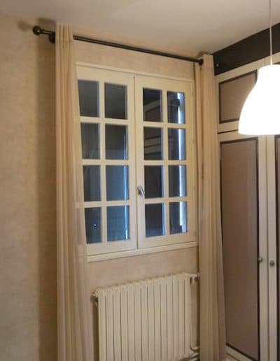 avant maison georges clemenceau maisons alfort etage chambre vue 1 kaizo studio architecte interieur paris bourg la reine web